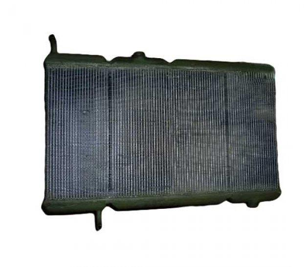 Радиатор масляный (21.07.019-1А)