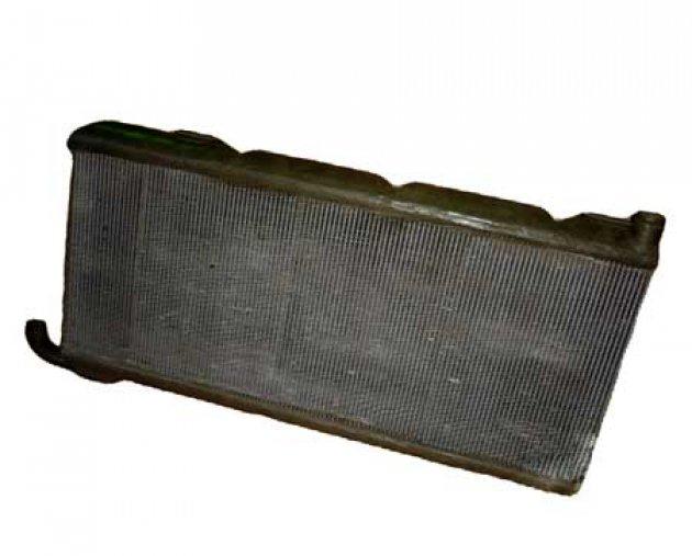 Фото: Радиатор водяной (21.02.024-1В)