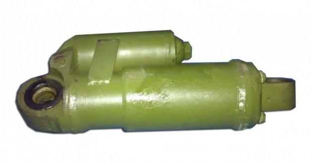 Фото: Амортизатор гидравлический (8.35.010)