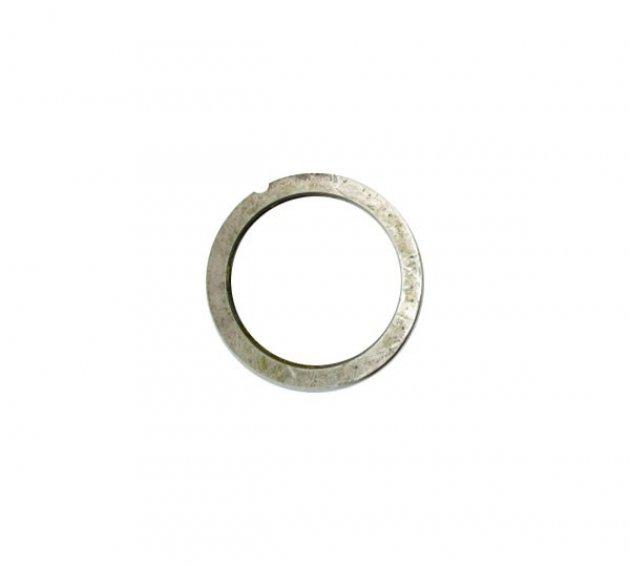 Фото: Кольцо неподвижное (А5.32.125)
